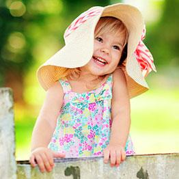 Themenurlaub - Urlaub mit Kind